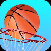 The Basketball Cut Stars 2.0.0