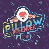 Pillow Defender 1.0.1