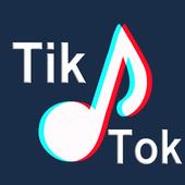 Hot Tik Tok Video Tips 1.0