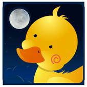 Duck Jump Adventure 1.1
