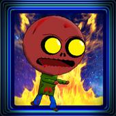 Avenger zombie dash 1.0