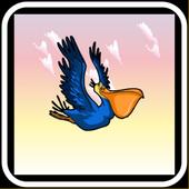 Bird Zone Play 1.0