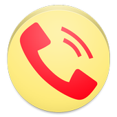 Auto Call Answer Bot 1.021