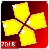 Emulator for PSP - PPSSPP Gold 1.0.