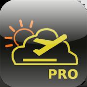 MetarDroid Pro ( Metar -Taf ) 1.0.8