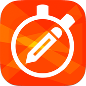 Study Timer X - Stay focused 1.0
