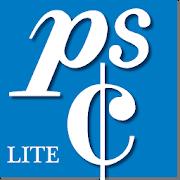 Praise Songs(Sheet|Audio) Lite 1.0