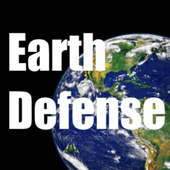 Earth Defense 1.11
