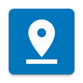 When I am at ? - Location based reminders 2.2.1