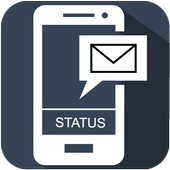 Massage/sms/Quotes for Status 1.1