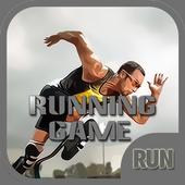 Running Game Free 1.0.1