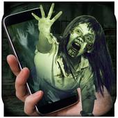 Ghost Prank 1.7.1