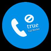 True Call Blocker 1.1