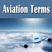 Aviation Dictionary Offline - Definitions Terms 1.0