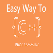 Learn C++ Programming Easily 1.0