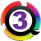 Quiz - 3rd (तिसरी ऑनलाईन टेस्ट) 4.0