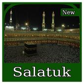 com.prayer_qibla.salaat.frist_adhan.spain_germany_france_italie_holande_maka 13