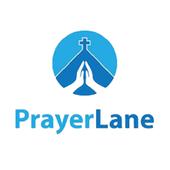 PrayerLane 1.0