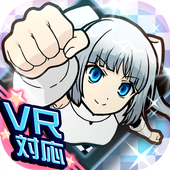 ミス・モノクローム Go!Go!スーパーアイドル<VR対応> 2.1.1
