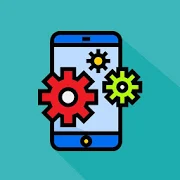 Phone tricks secret shortcut 0.0.9