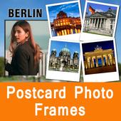 com.premani.postcardframescollage 1.0