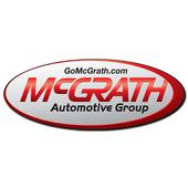 McGrath Automotive Group 3.0.76
