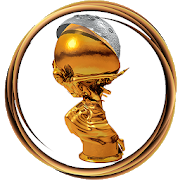 Premios Luna 2.0.7.2