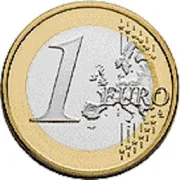 1€ auctions on ebay Germany 6.9