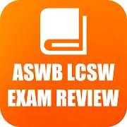 ASWB LCSW Exam Prep 2019 Edition App 1.3