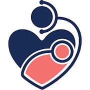 Pediatrics by Dr. Meenakshi Bothra 1.0.3