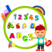 Kids Pre School Learning 1.0.1