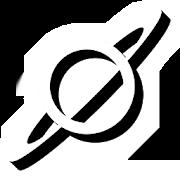 Rocketboat - Pilot 1.1