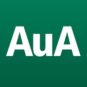 AuA Magazin 3.8.2