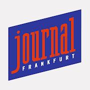 JOURNAL-KIOSK 3.7.0