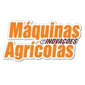 Máquinas & Inovações Agrícolas 3.7.6