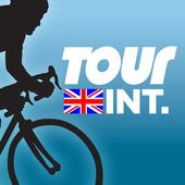 TOUR international 2.0.7