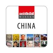 Zeitbild WISSEN China 2.0.28