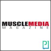 Muscle Media Magazine 0.735