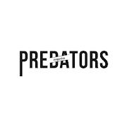 Predators 5.0.2