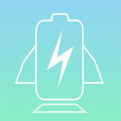 Fast charger and battery booster 1.18