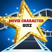 Movie Character Quiz 1.0