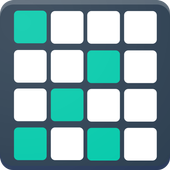 Squares Matching Memory Puzzle 0.0.4