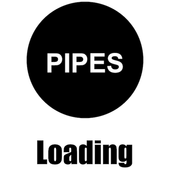 pipes 1.0