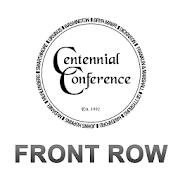 Centennial Front Row 2.2.3
