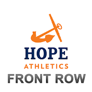 Hope Athletics Front Row 2.2.23