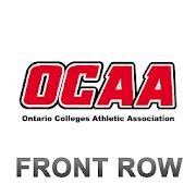OCAA Front Row 2.2.24