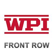 WPI Sports Front Row 2.2.3