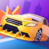 Crash Club 1.4.2