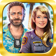 Criminal Case: Pacific Bay 2.29
