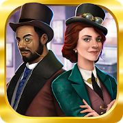 Criminal Case: Mysteries of the Past 2.36